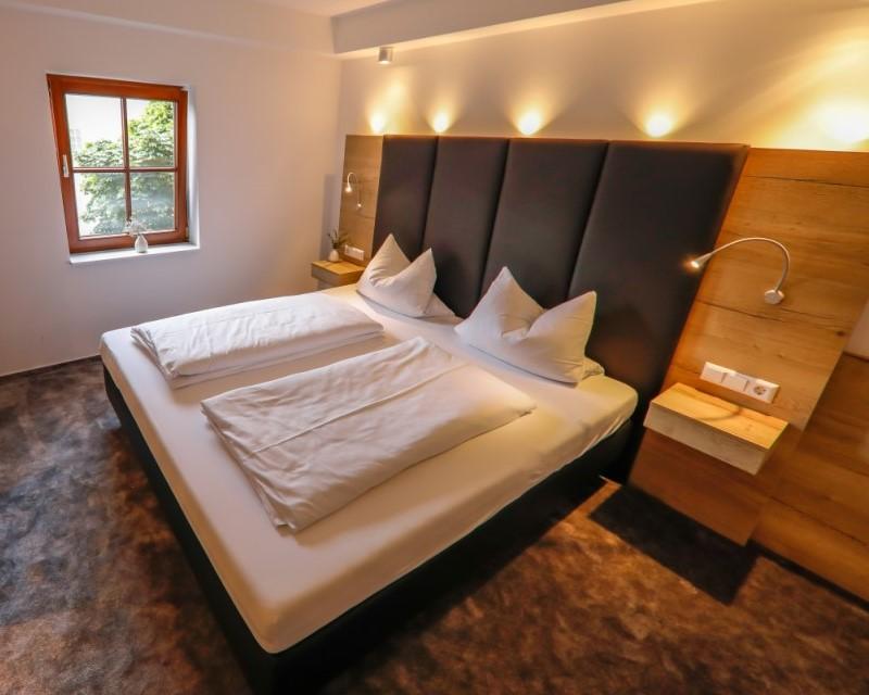 800x640-Bett-neues-Doppelzimmer-Hotel-Prinzen.jpg