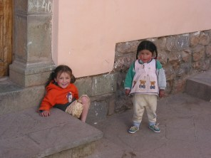 112-1229_Kinder_Cusco_Peru