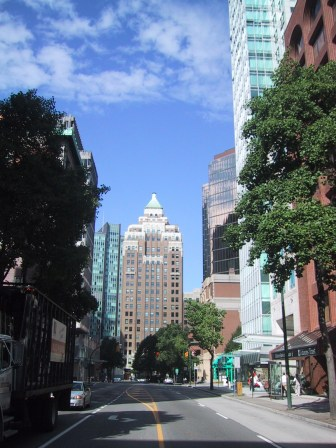 135-3588_Downtown_Vancouver_BC