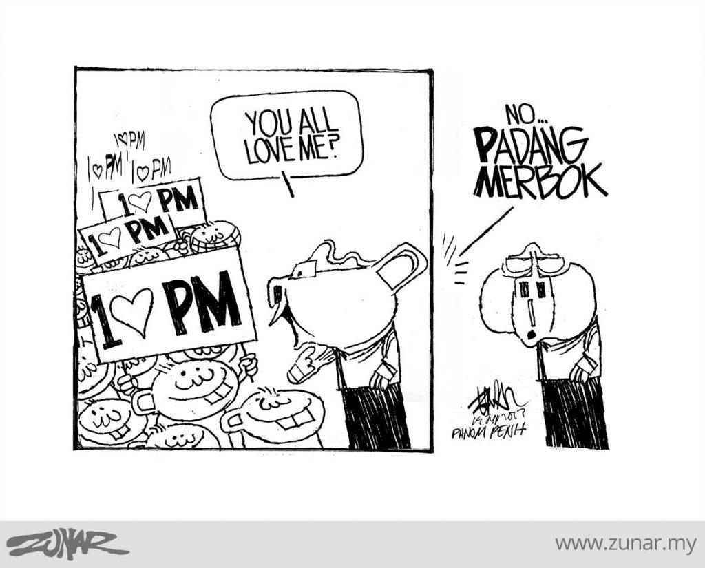 Cartoonikini-PM-Phnom-Pehn-19-Jun-2013