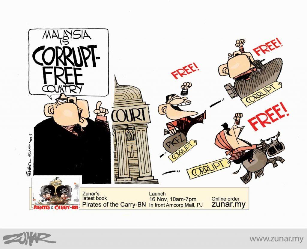 Cartoonkini-Corrupt-Free-19-Niov-2013