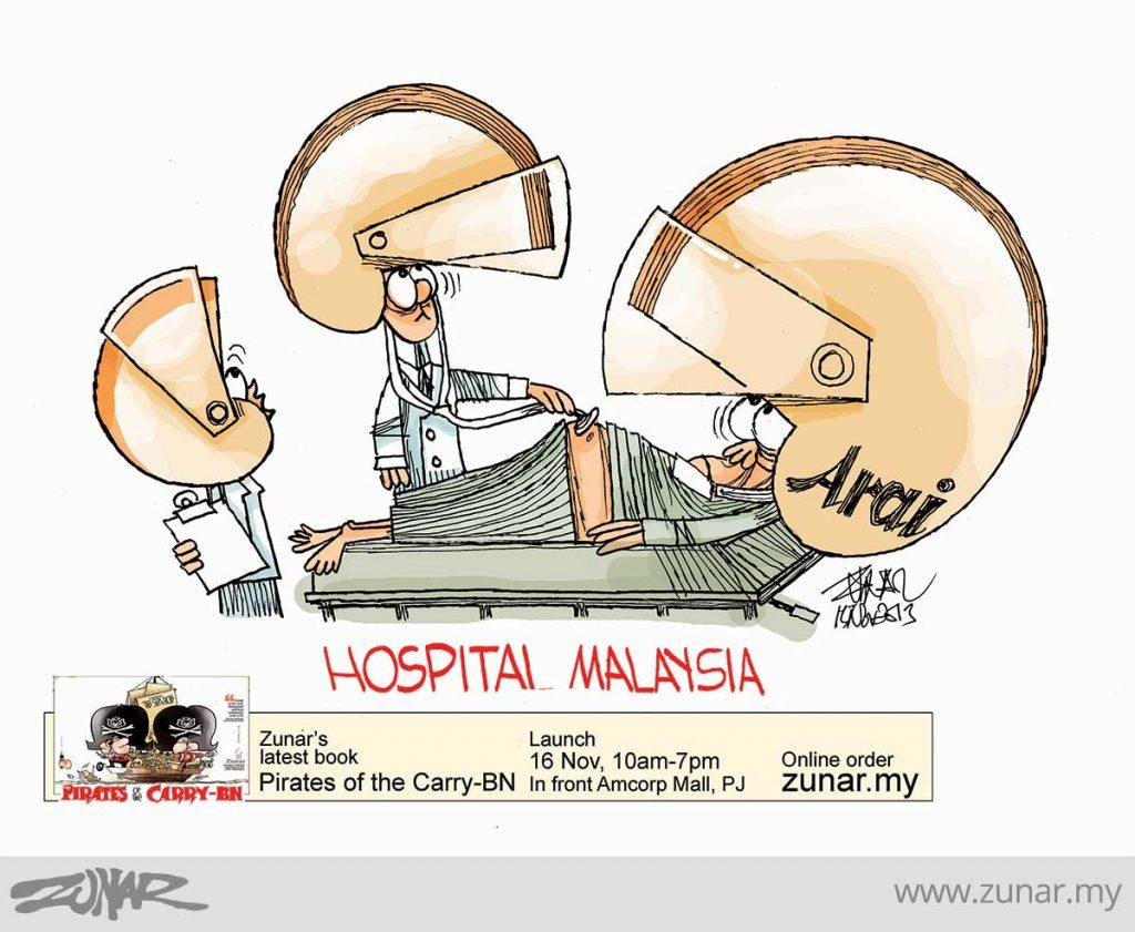 Cartoonkini-Hospital-15-Nov-2013