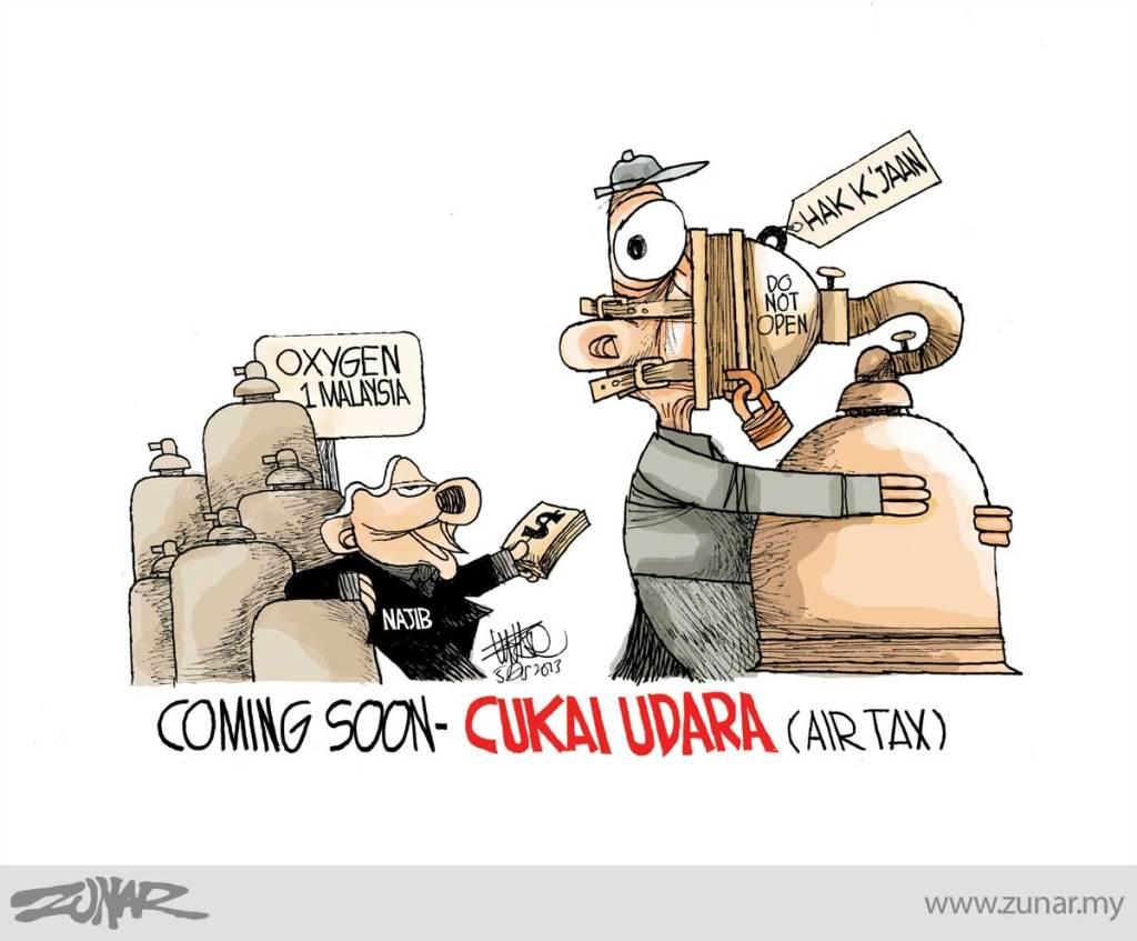 Cartoonkini-Udara-5-Dis-2013