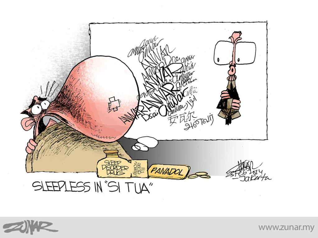 Cartoonkini-SLEEPLESS-JAKARTA-23-Feb-2014