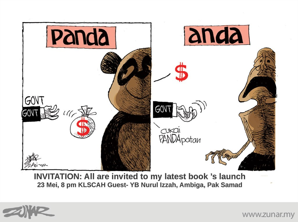 Cartoonkini-IPP-New-19-Mei-2014
