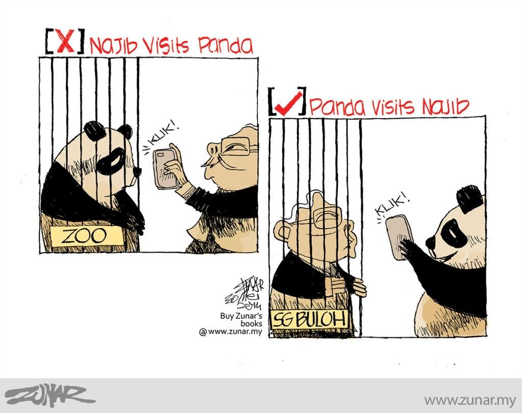 Cartoonkini-Visit-Panda-30-Mei-2014