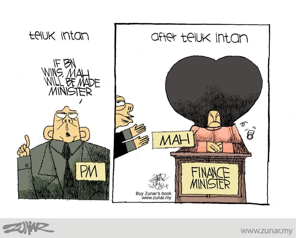 Cartoonkini-MAH-2-June-2014