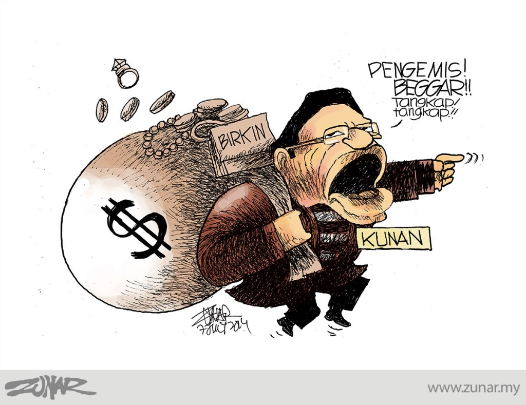 Cartoonkini-KUNAN-7-July-2014