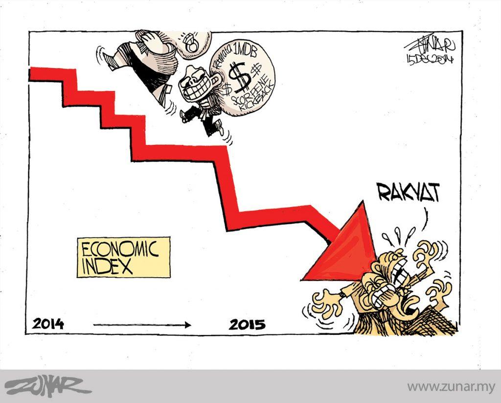 Cartoonkini-ECONOMIC-INDEX-15-Dec-2014