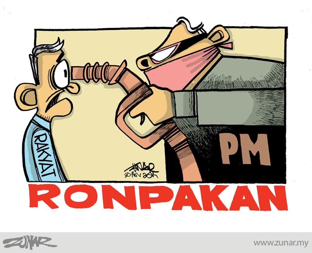 Cartoonkini-RONPAKAN-30-Nov-2014