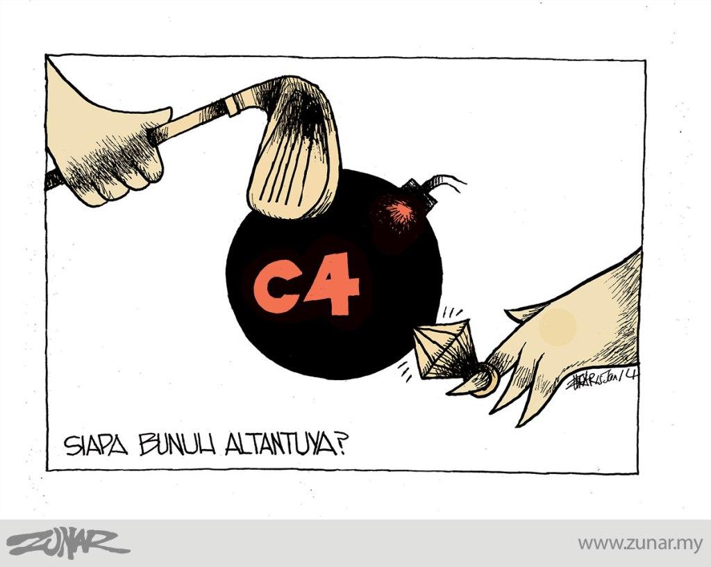 Cartoonkini-Altantuya-15-Jan-2015