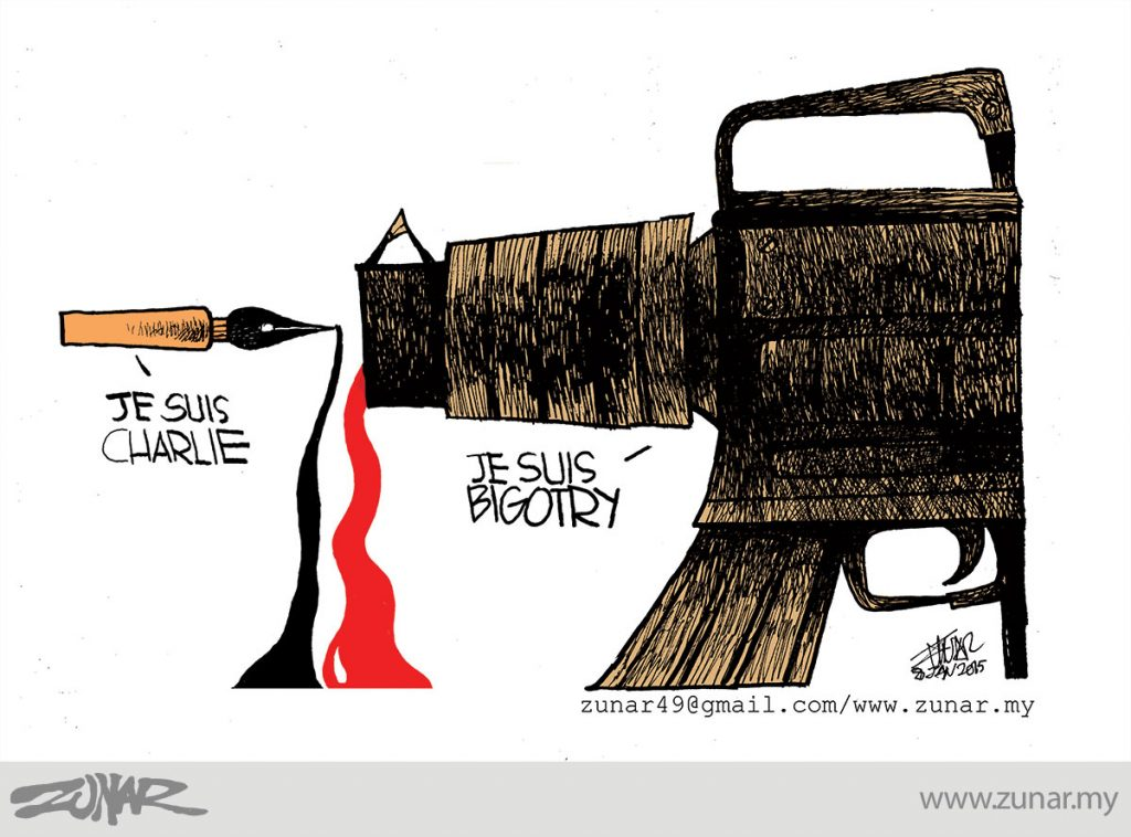 Cartoonkini-French-cartoonist-8-Jan-2014