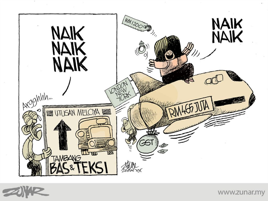 Cartoonkini-Naik-20-Mac-2015