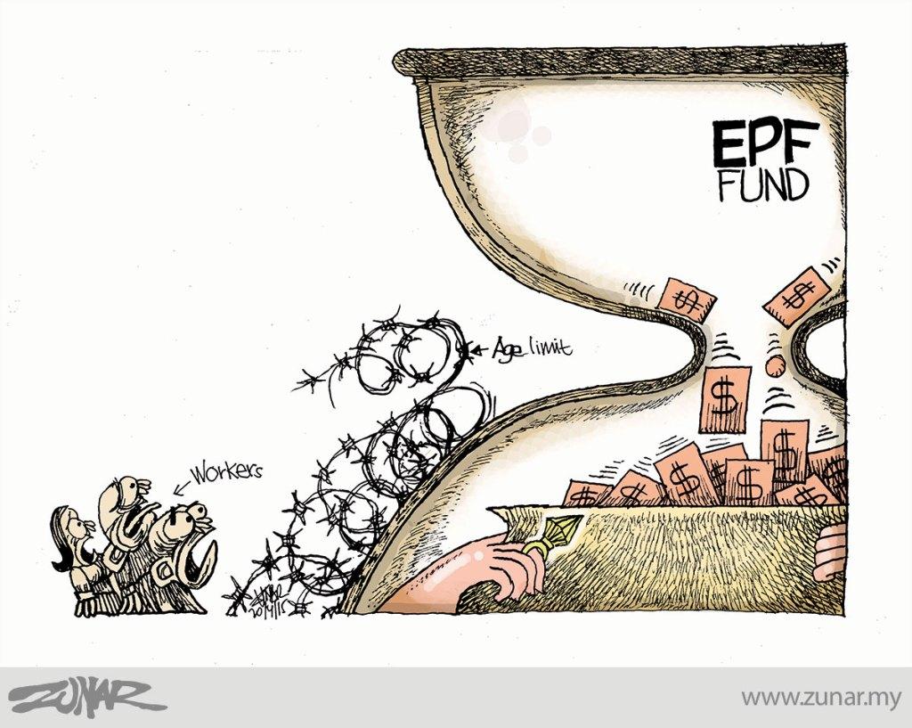 Cartoonkini-EPF-FUND-20-April-2015
