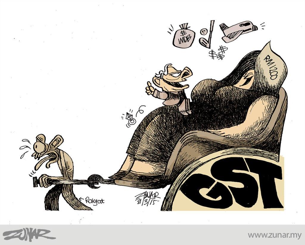 Cartoonkini-GST-series-31-Mac-2015