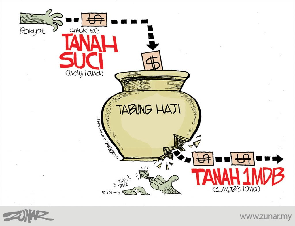 Cartoonkini-Tabung-Haji-8-May-2015