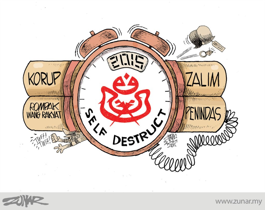 Cartoonkini-Self-Destruct-New-26-May-2015