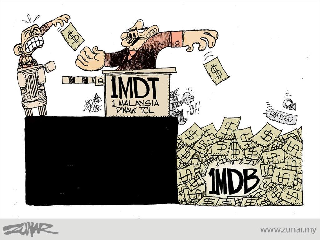 Cartoonkini-Tol-15-Jun-2015