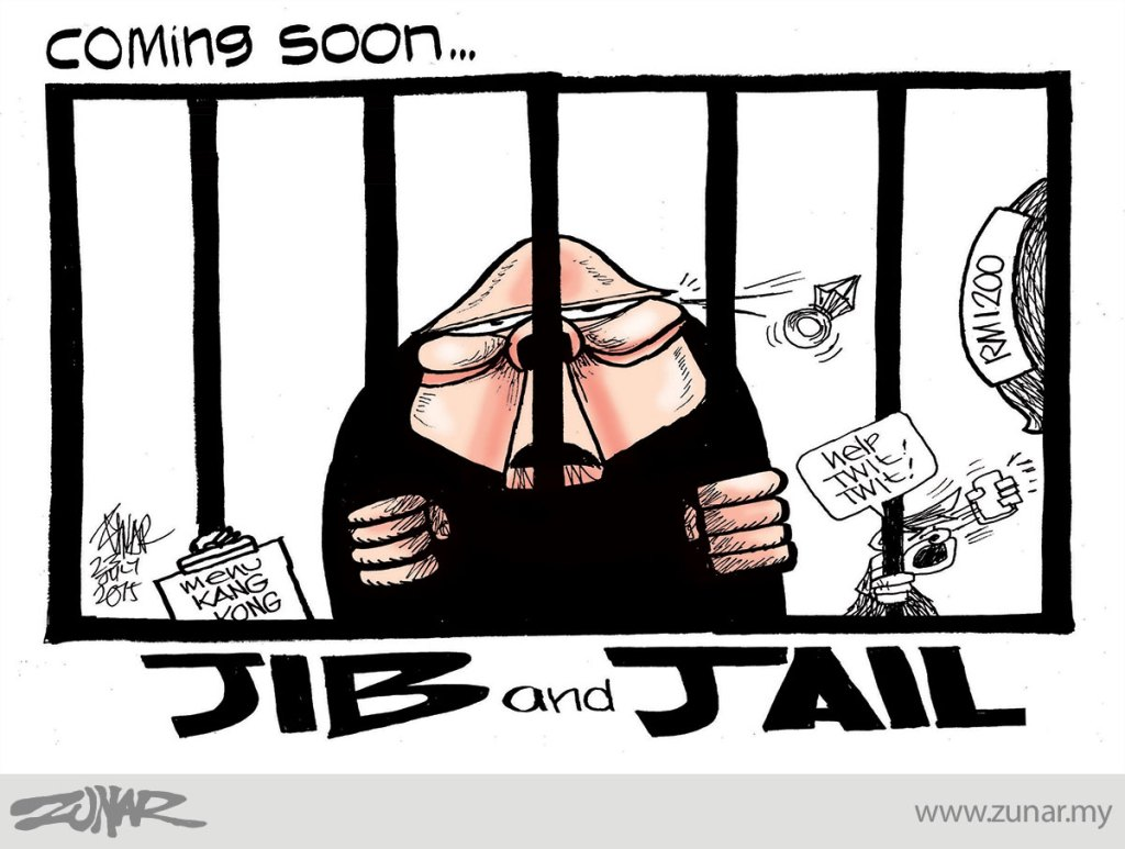 Cartoonkini-JIb-&-Jail-23-July-2015