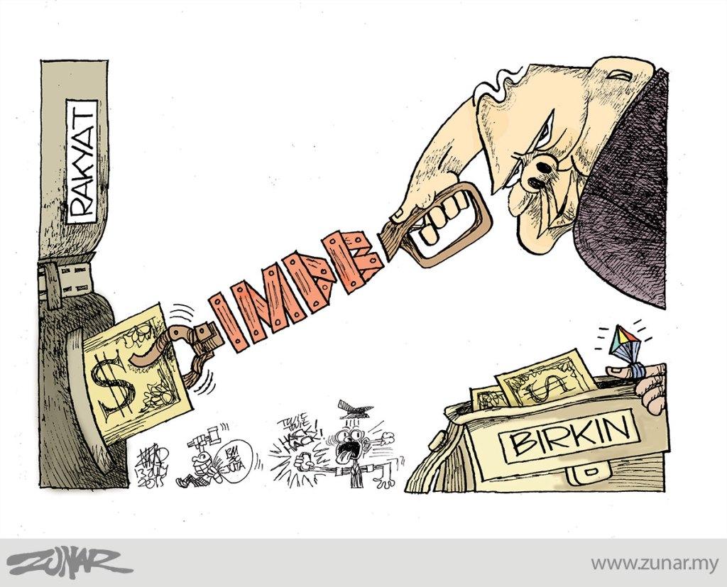 Cartoonkini-POCKET-13-July-2015