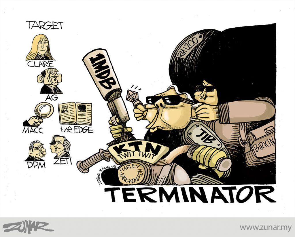 Cartoonkini-TERMINATOR-8-Aug-2015