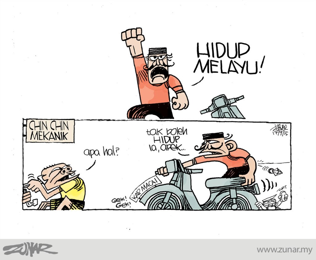 Cartoonkini-HIDUP-17-Sept-2015