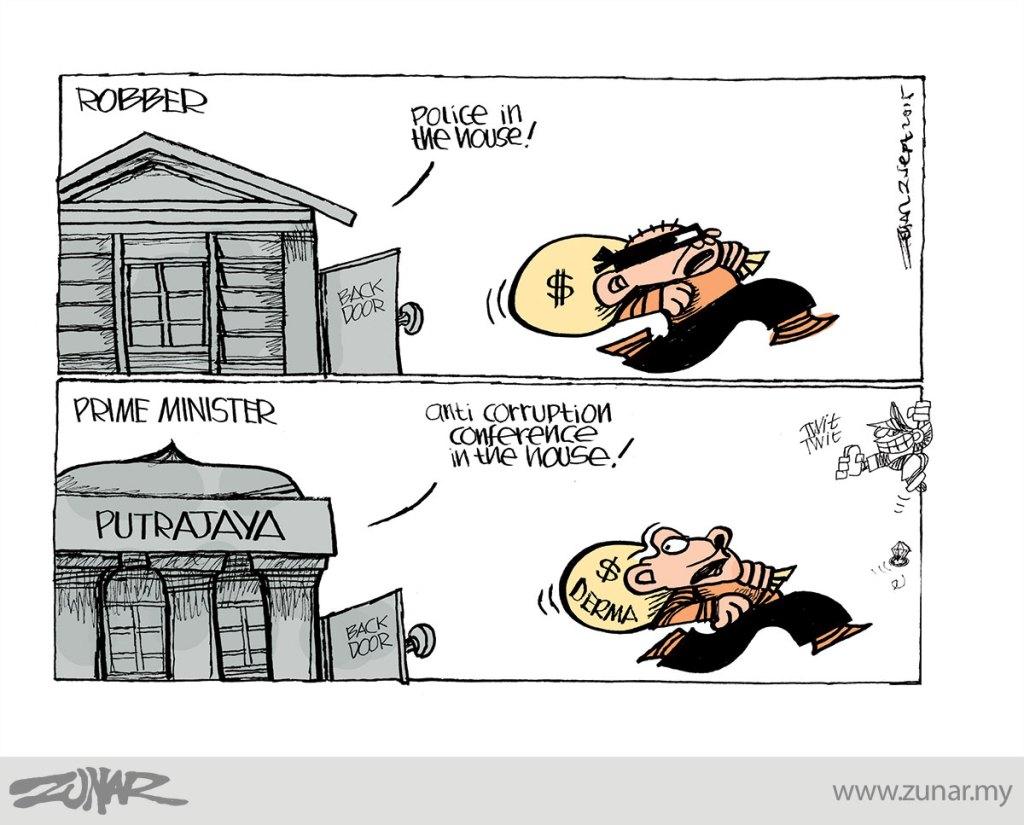 Cartoonkini-Pencuri-2-Sept-2015