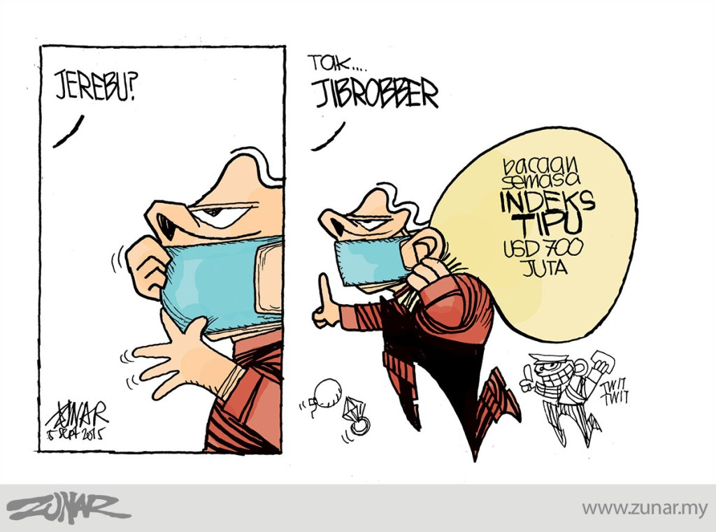 Cartoonkini-JIROBER-5-Oct-2015