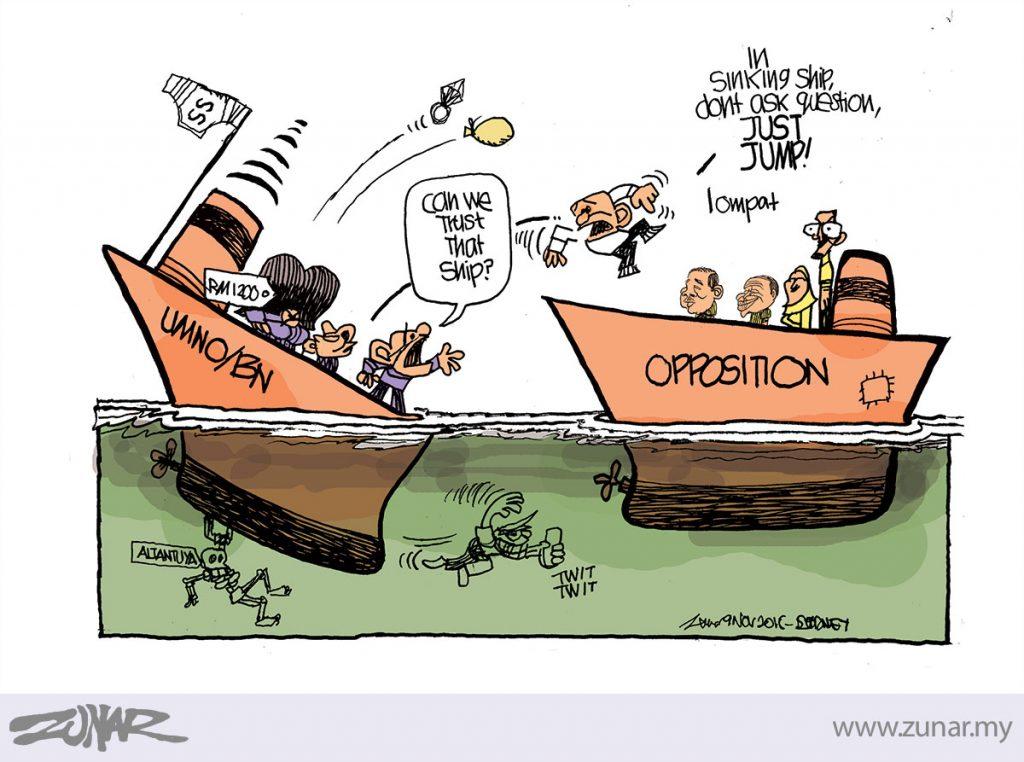 Cartoonkini-SHIP-9-Nov-2015-SYDNEY-(1)