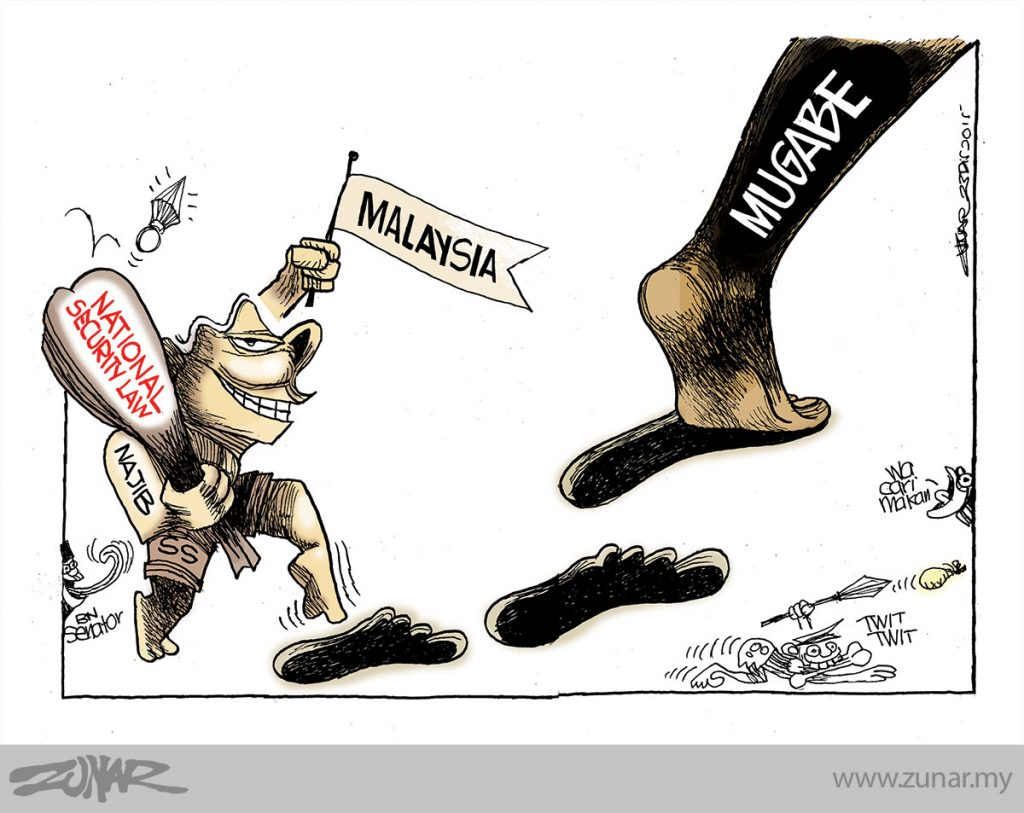 Cartoonkini-NSC-23-Dis-2015