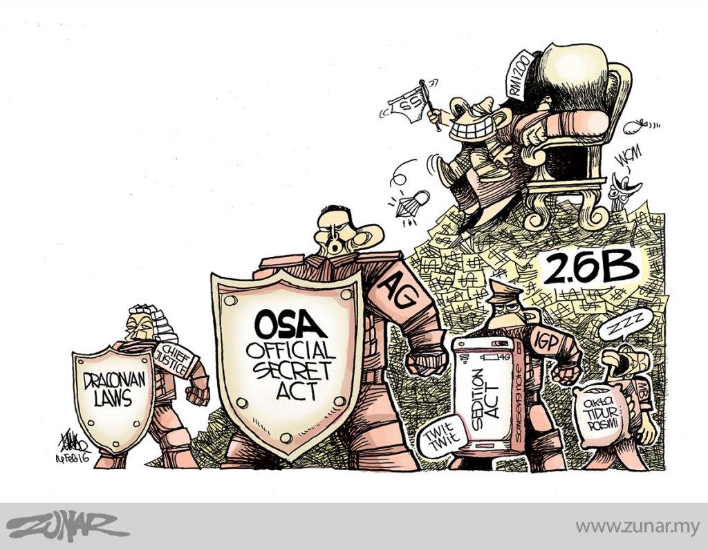 Cartoonkini-Guard-14-Feb-2015