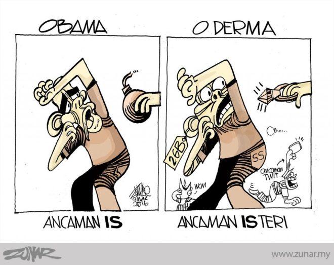 Cartoonkini-Ancaman--IS-9-Mac-2016-(1)