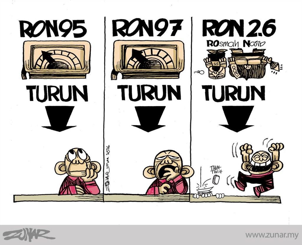 Cartoonkini-RON-TURUN-1-Mac-2016