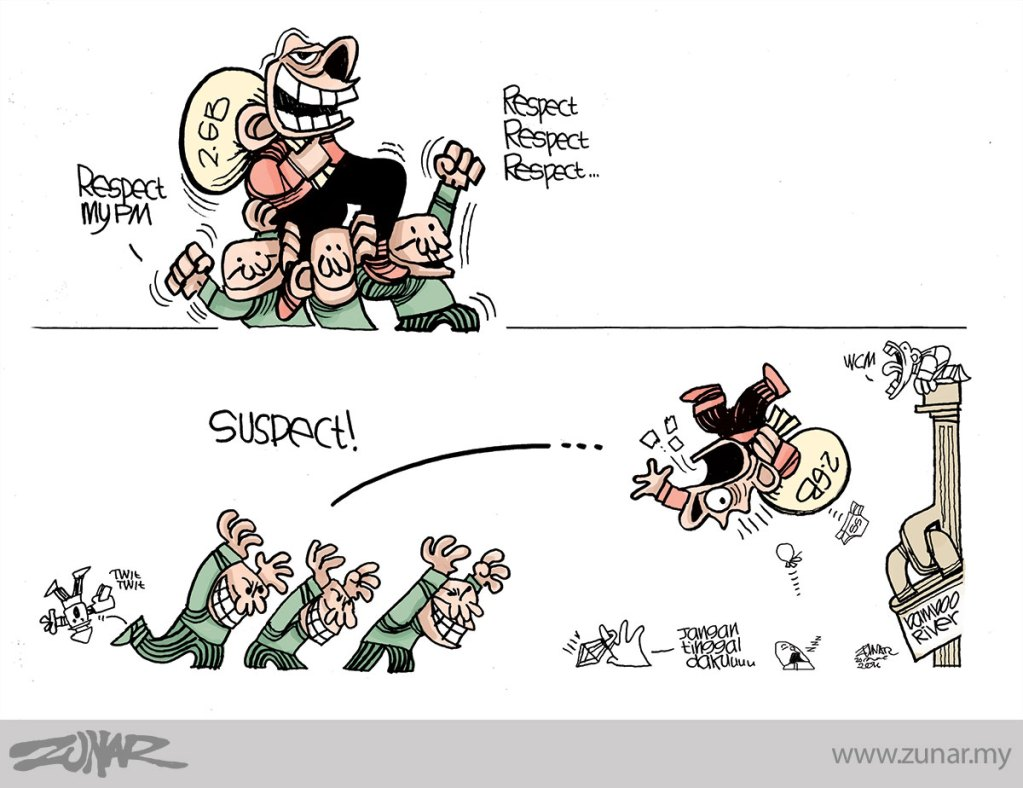 Cartoonkini-Respect-PM-20-Mac-2016