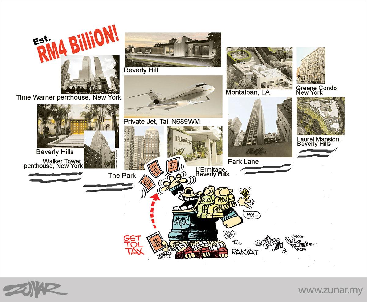 Cartoonkini-MANSION-28-JULY-2016-(1)