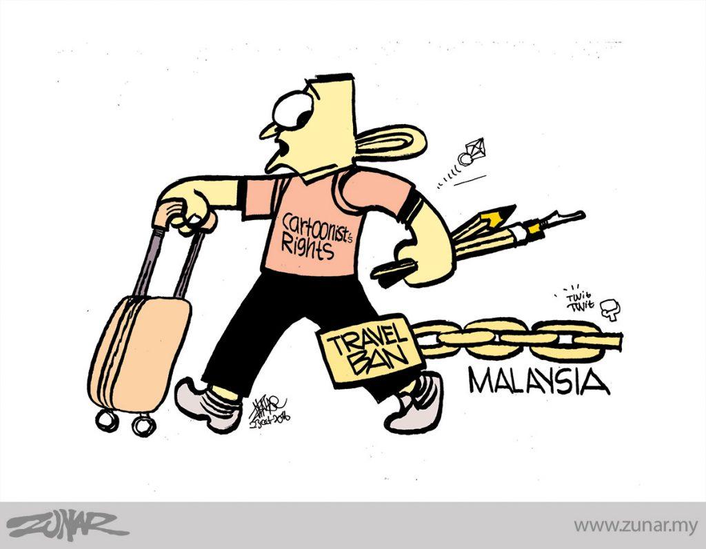 cartoontravel-ban-icon