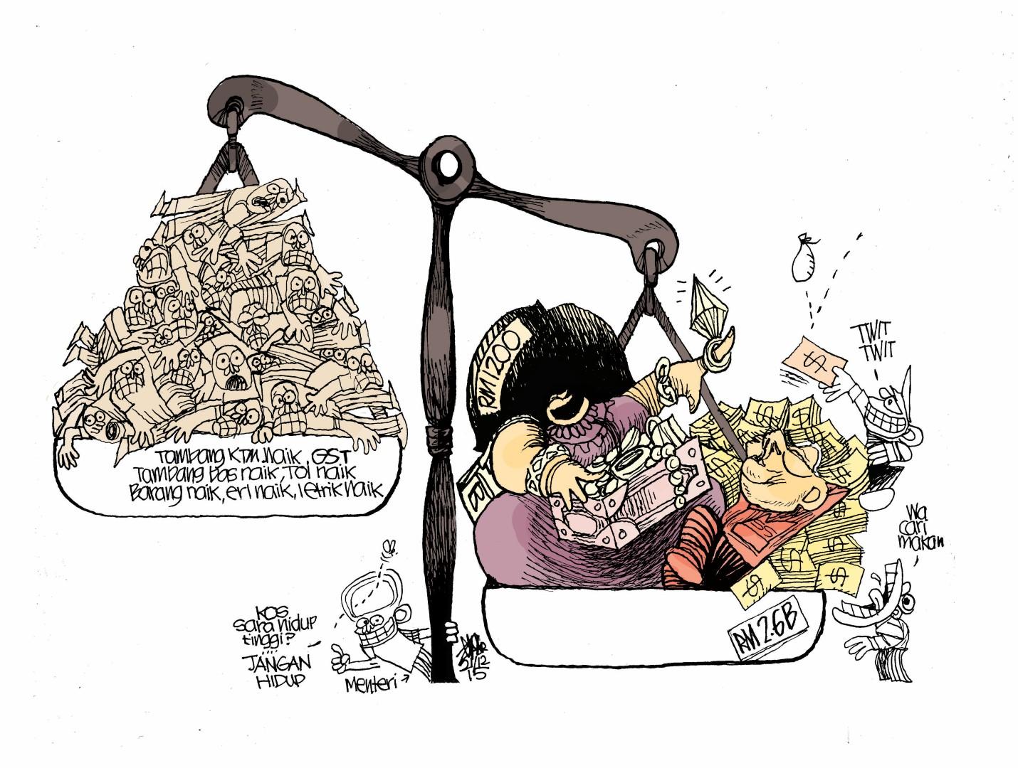 cartoonkini-sara-hidup-21-dis-2015