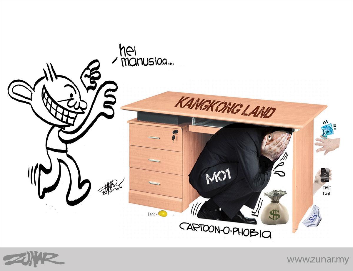 cartoonkini-cartoonophobia-30-nov-2016