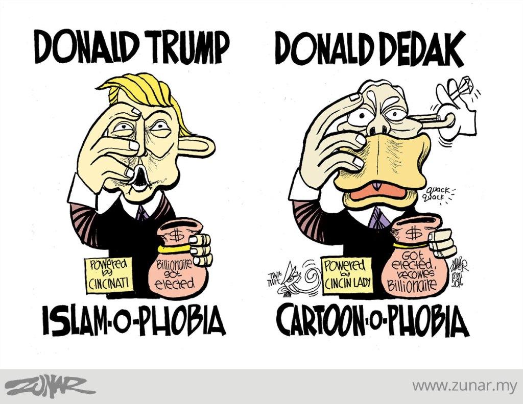 Cartoonkini-Dedak-Trump-18-Dis-2016