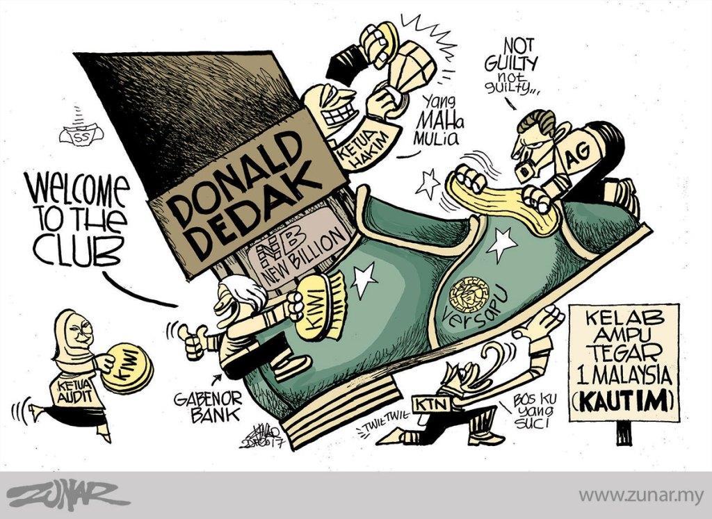 Blog-Cartoonkini-KAUTIM-22-Feb-2017---Copy