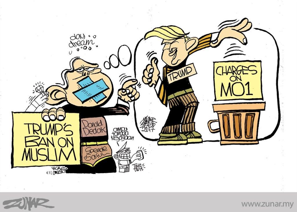 Cartoonkini-Muslim-Ban-2-Feb-2017