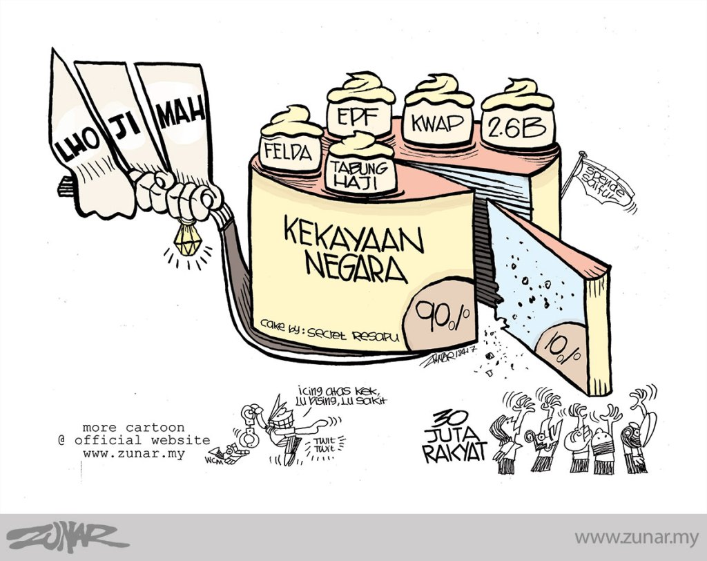 Cartoonkini-LHOJIMAH-18-April-2017