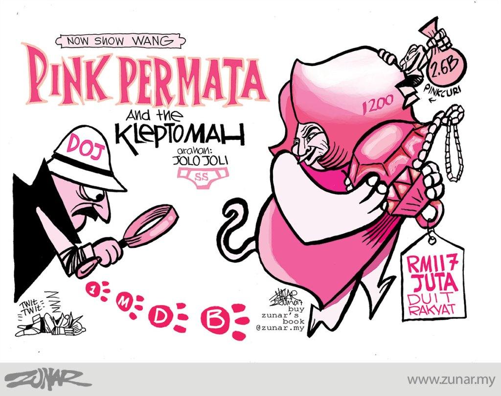 Cartoonkini-PINK-PERMATA-22-June-2017
