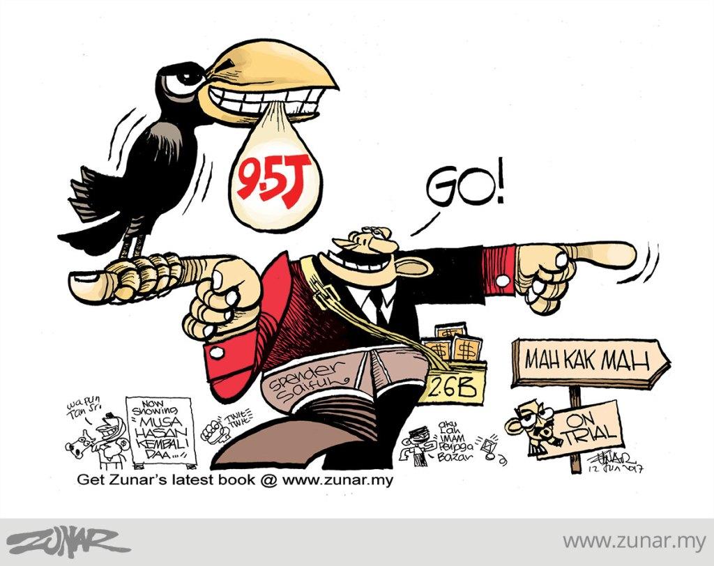 Cartoonkini-Suruhan-12-June-2017