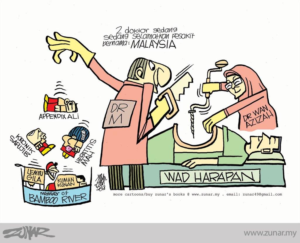 Cartoonkini-SELAMAT-MALAYSIA-8-Jun-2018