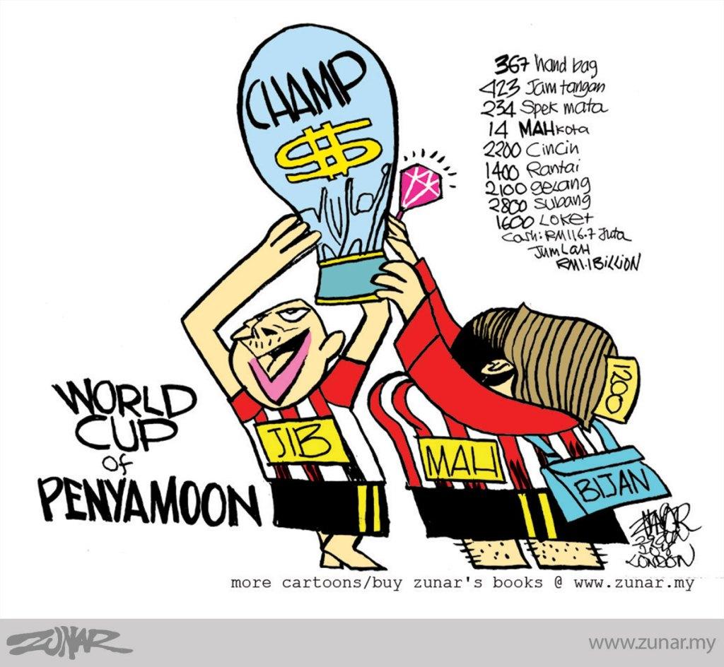 Cartoonkini-WORLD-CUP-PENYAMOON-29-Jun-2018