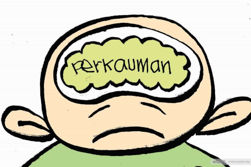 Cartoonkini Otak Racist 10 Oct 2019 - Copy (Custom)