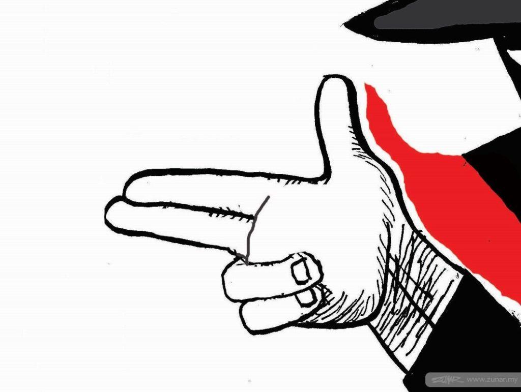 Cartoonkini TUYA MOVIE 22 Dec 2019 - Copy (Custom)