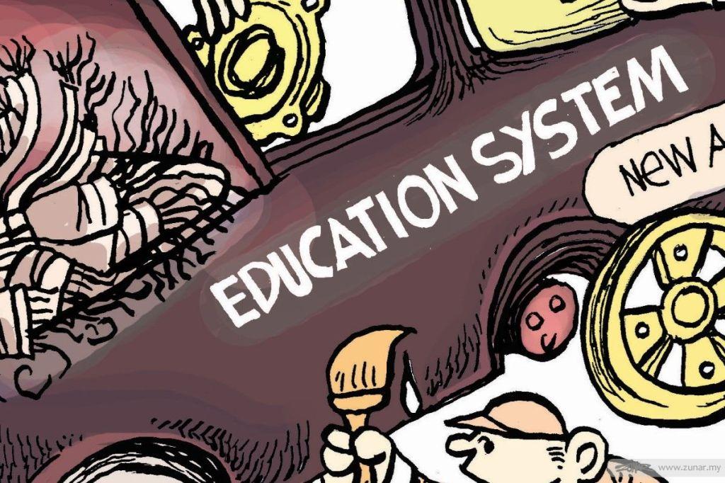 Cartoonkini EDU SYSTEM 2 Feb 2020 (Custom)