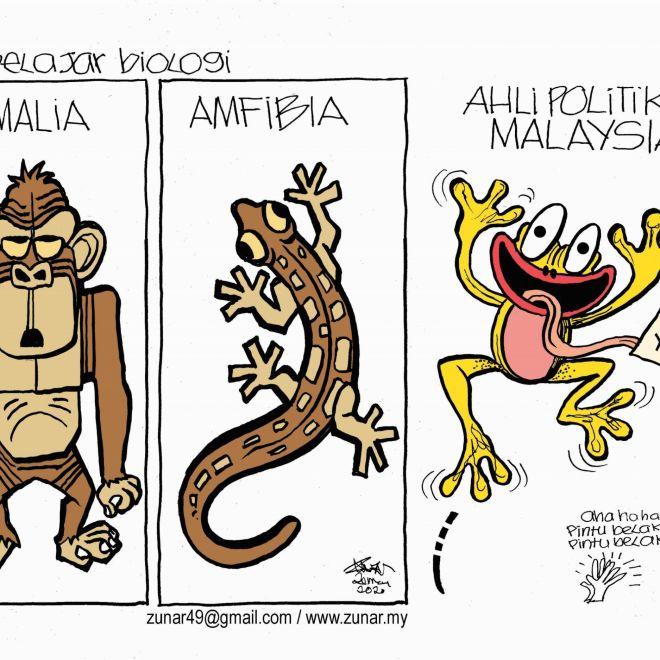 WEB Cartoonkini KATAK 20 May 2020 (Custom)